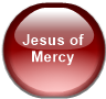 Jesus of Mercy